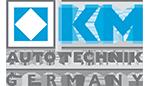 Nuestras Marcas - KM Germany - Importadorasantiago.cl